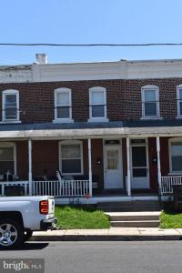 Photo of 449 Beaver Street, North Wales PA