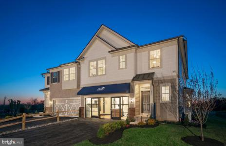 Photo of 401 Sanctuary Court, North Wales PA
