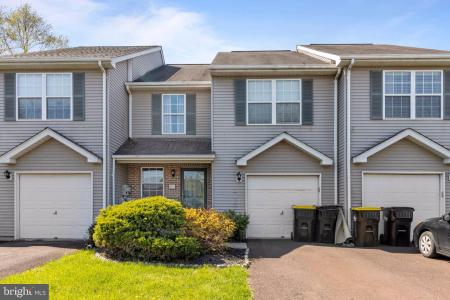 Photo of 181 Seckel Court, Telford PA