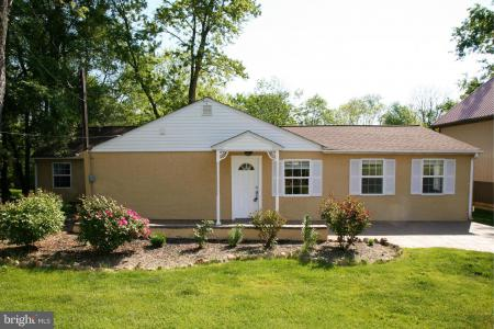 Photo of 21 Springford Road, Royersford PA
