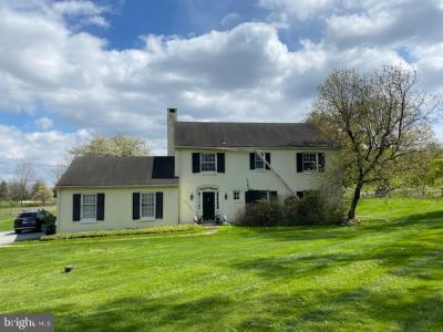Photo of 5172 Militia Hill Road, Plymouth Meeting PA