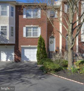 Photo of 302 Dylan Drive, Lansdale PA