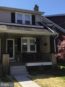 Photo of 120 E 5th Street, Lansdale PA