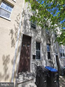 Photo of 203 E Marshall Street, Norristown PA