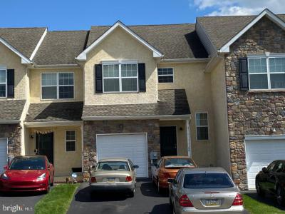 Photo of 49 Prince Drive, Norristown PA