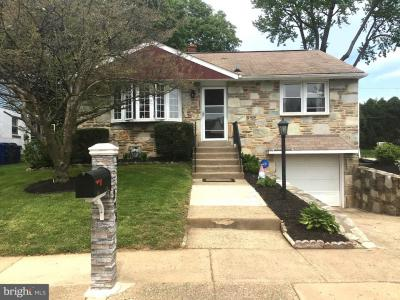 Photo of 272 Perry Street, Elkins Park PA