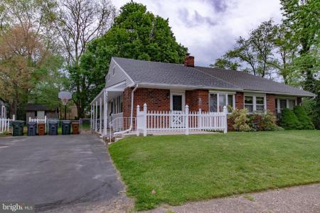 Photo of 1353 Arline Avenue, Abington PA