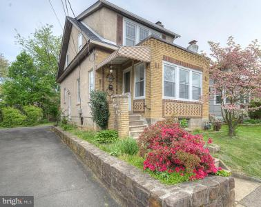 Photo of 2479 Independence Avenue, Abington PA