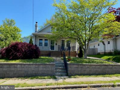 Photo of 213 Inman Terrace, Willow Grove PA