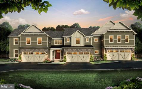 Photo of 709 Hampton Rd 100, Ambler PA