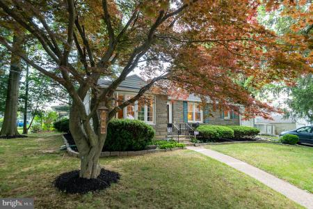 Photo of 200 Inman Terrace, Willow Grove PA