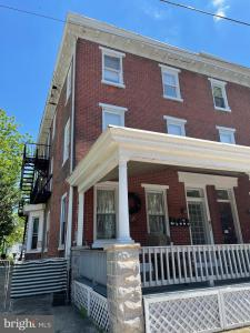 Photo of 916 Swede Street, Norristown PA