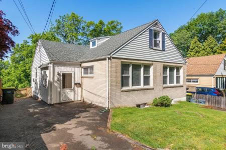 Photo of 24 Woodlawn Avenue, Willow Grove PA