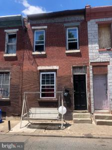 Photo of 2836 N Orkney Street, Philadelphia PA