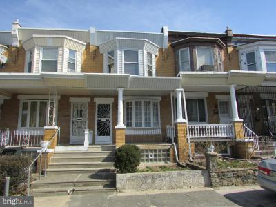 Photo of 4537 N Camac Street, Philadelphia PA