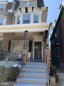 Photo of 4932 Hazel Avenue, Philadelphia PA