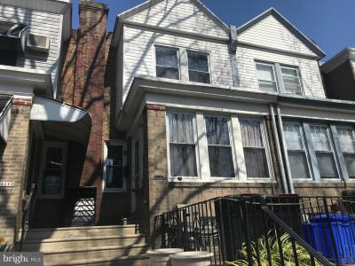 Photo of 4117 Stirling Street, Philadelphia PA