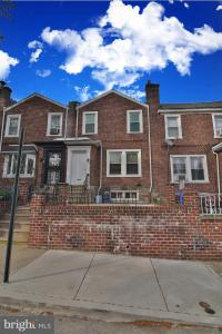 Photo of 7627 Fayette Street, Philadelphia PA