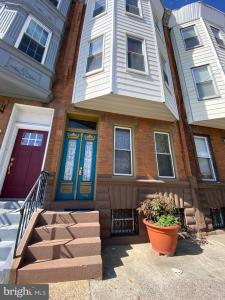 Photo of 723 E Girard Avenue, Philadelphia PA