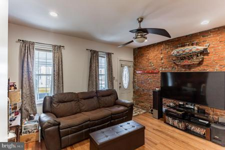 Photo of 2652 Edgemont Street, Philadelphia PA