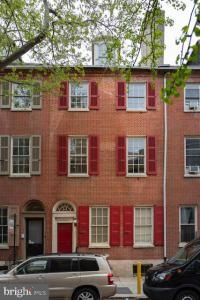Photo of 1205 Spruce Street 3, Philadelphia PA