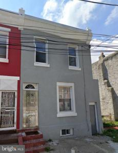 Photo of 1120 W Nevada Street, Philadelphia PA