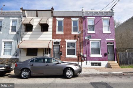 Photo of 1119 W Colona Street, Philadelphia PA