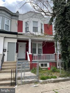 Photo of 5832 Alter Street, Philadelphia PA