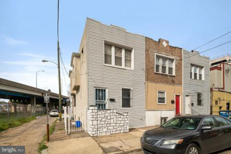 Photo of 3311 Reed Street, Philadelphia PA