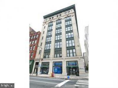 Photo of 1228 Arch Street 6d, Philadelphia PA