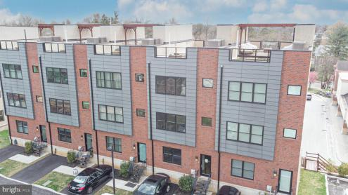 Photo of 7004 Pipers Glen Way 12, Philadelphia PA