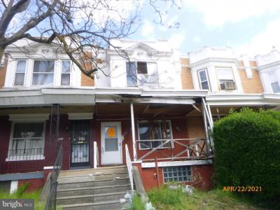 Photo of 5771 Hunter Street, Philadelphia PA