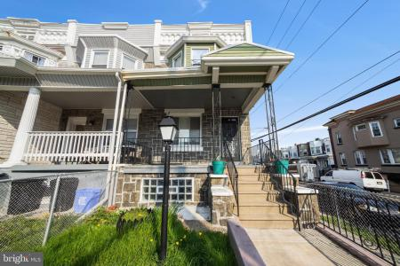 Photo of 755 S 60th Street, Philadelphia PA