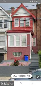Photo of 7420 Torresdale Avenue, Philadelphia PA