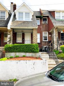 Photo of 720 West Fisher Avenue, Philadelphia PA