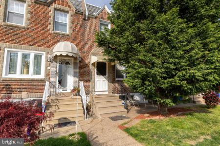 Photo of 309 Lardner Street, Philadelphia PA