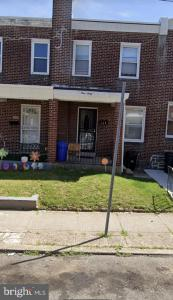 Photo of 140 Rosemar Street, Philadelphia PA