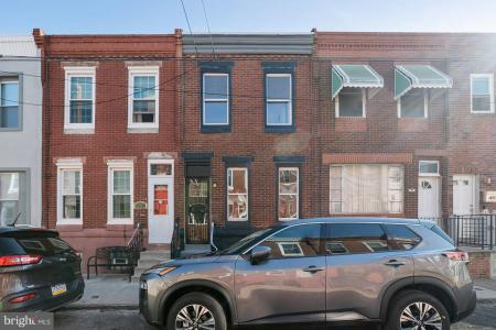 Photo of 1838 Mcclellan Street, Philadelphia PA