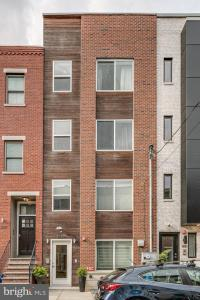 Photo of 1517 Brown Street 3, Philadelphia PA