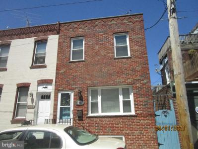 Photo of 2996 Tilton Street, Philadelphia PA