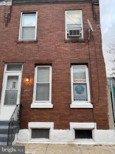 Photo of 2827 N Waterloo Street, Philadelphia PA