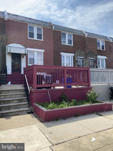 Photo of 2514 S 75th Street, Philadelphia PA