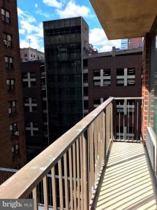 Photo of 1420 Locust Street 7l, Philadelphia PA