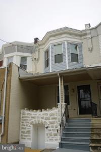 Photo of 106 N 60th Street, Philadelphia PA