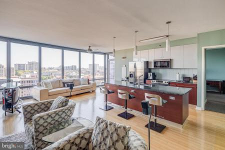Photo of 2101 Market Street 1201, Philadelphia PA