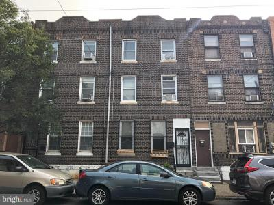Photo of 1155 S 12th Street, Philadelphia PA