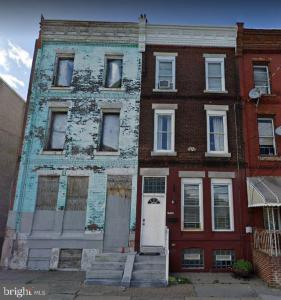 Photo of 1913 W Norris Street, Philadelphia PA