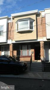Photo of 1438 S Etting Street, Philadelphia PA