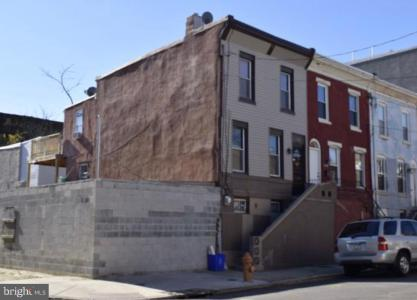Photo of 2502 Federal Street, Philadelphia PA