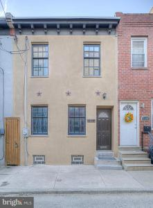 Photo of 1148 S Sydenham Street, Philadelphia PA